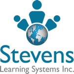 Stevens Learning Systems